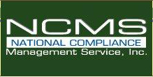 http://www.nationalcompliance.com