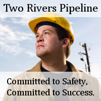Two Rivers: Committed to Safety